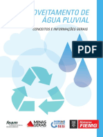 Cartilha Agua Da Chuva Intranet
