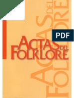 af00.pdf