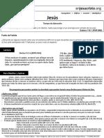 Jesús-HCV-Septiembre18,2017