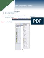 sw-plastics-instructions-part1.pdf