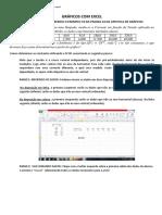 Gr Ficos Com Excel