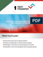 Heat Exchanger Selection Webinar.pdf