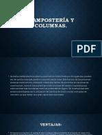 Mampostería y Columnas.pptx-1