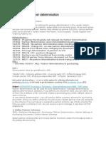 Purchasing Partner Determination.docx