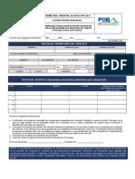 Formulario-Estudio-Previo