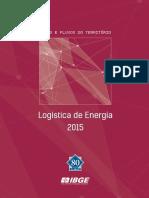 Logistica da Energia.pdf