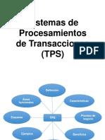 Sistema de Procesamiento de Transaccione (1)
