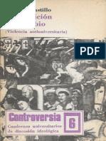 Castillo,Heberto-Premonición del cambio (Violencia antiuniversitaria).pdf