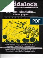 Lavidaloca Enero-Abril 1992.pdf