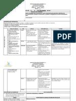 Formato de Planeación 2017-2018 3