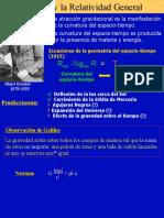 relatividadgeneral.ppt