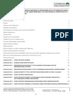 OWU NNW Szkolne 2017 Compensa.pdf