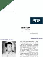 ARHITEKTURA BOSNE I PUT U SAVREMENO D. Grabrijan - Copy.pdf
