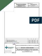 Copia de PCAM-370-HD-K-700(172)