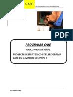 prog_cafe