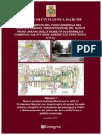 BGKPR030.pdf