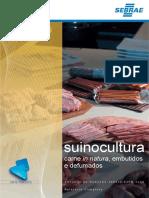 Suinocultura SEBRAE.pdf