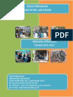 Renstra 2016 2021 Dinas Perikanan.compressed