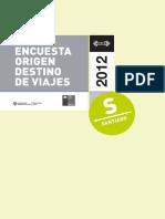 Actualizacion_recolecc_STU_Santiago_IX Etapa_EOD Stgo 2012_Inf_Ejec.pdf