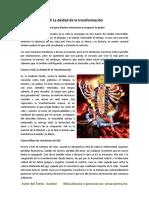 kali_la_deidad_de_la_trasformacion.pdf