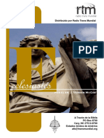 Eclesiastes1302.pdf