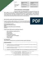 ICD10_Linguaggio