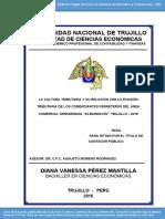 naty 1.pdf