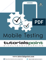 mobile_testing_tutorial.pdf