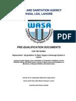 49411_Pre-Qualification Documents Dfadfasdf