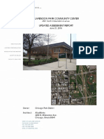 20160621_Clarendon Report_FINAL.pdf