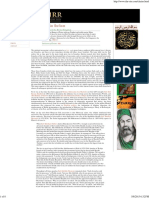 145098671-Succession-in-Sufism.pdf