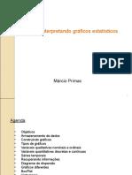 Grafico Excel