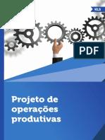 Projeto de Operações Produtivas_U1