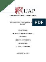 EMPRESA FANTASIES.docx