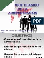 enfoqueclasicodelaadministracion-111112005700-phpapp02