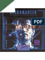 neuromancer.pdf
