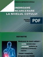 Sindroame-de-incarcerare-la-nivelul-cotului ppt-2.pptx