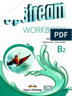 UPSTREEM B2 WORK BOOK.pdf