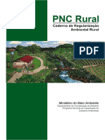 129185865-Carderno-PNC-Rural.pdf