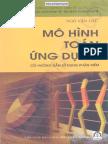Mo Hinh Toan Ung Dung