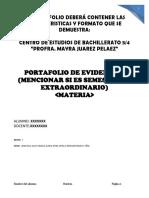 ASESORIA EXTRAORDINARIO.docx