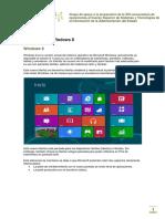 Movilidad Con Windows8