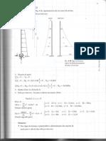 Livro Estruturas Isostáticas - Pág. 77