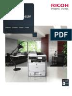 RICOH-MP-401SPF.pdf