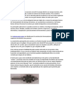 motOr- paso_ a_ paso.docx