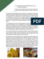 APORTES DE LA COMUNIDAD AFROPERUANA EN LA COCINA PIURANA.docx