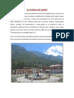 EL PUEBLO DE CANTA.docx