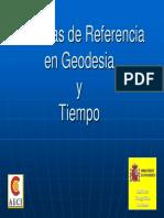Sistemas de Referencia y Tiempo (2) (1)  CATASTROP.pdf