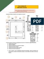 Formato de la tarea M3_COPRIC.docx
