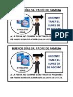 AVISO PAQUETES DE HOJAS BOND.docx